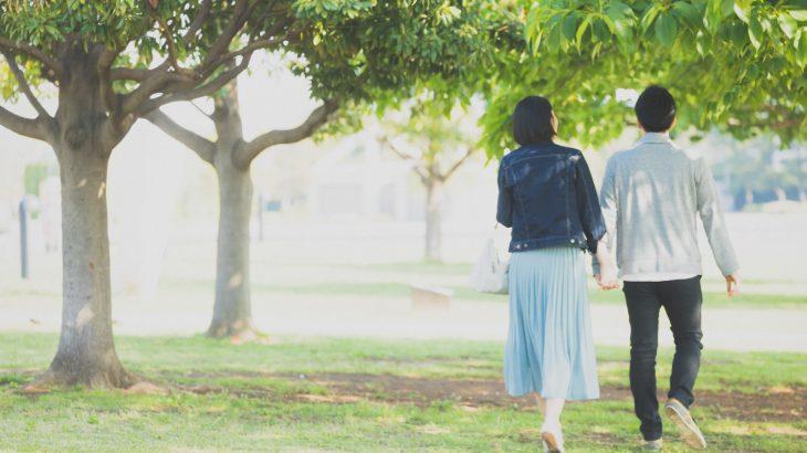 50代の方にオススメの婚活サービス7選【全国対応】